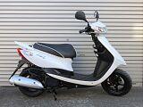 ジョグZR/ヤマハ 50cc 茨城県 サイクルセンターイイダ