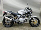 VTR250/ホンダ 250cc 茨城県 サイクルセンターイイダ