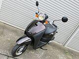 トゥデイ/ホンダ 50cc 茨城県 サイクルセンターイイダ