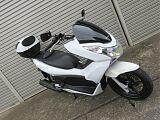 PCX125/ホンダ 125cc 茨城県 サイクルセンターイイダ