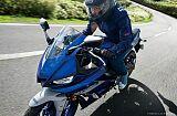 YZF-R3/ヤマハ 320cc 茨城県 サイクルセンターイイダ