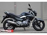 GSR250/スズキ 250cc 奈良県 バイカーズステーションソックス奈良店