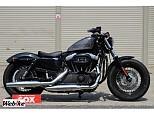 XL1200XS SPORTSTER FortyEight Special/ハーレーダビッドソン 1200cc 奈良県 バイカーズステーションソックス奈良店