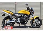 ホーネット250/ホンダ 250cc 奈良県 バイカーズステーションソックス奈良店