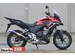 400X/ホンダ 400cc 奈良県 バイク館SOX奈良店