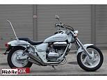 マグナ(Vツインマグナ)/ホンダ 250cc 奈良県 バイク館SOX奈良店
