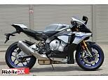 YZF-R1M/ヤマハ 1000cc 奈良県 バイク館SOX奈良店