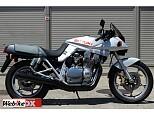 GSX1100S カタナ (刀)/スズキ 1100cc 奈良県 バイク館SOX奈良店