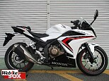 CBR400R/ホンダ 400cc 奈良県 バイク館SOX奈良店