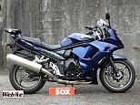 バンディット1250F/スズキ 1250cc 新潟県 バイカーズステーションソックス新潟中央店