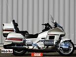 GL1500ゴールドウイング/ホンダ 1500cc 新潟県 バイカーズステーションソックス新潟中央店