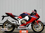 CBR1000RR/ホンダ 1000cc 新潟県 バイカーズステーションソックス新潟中央店