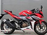 CBR150R/ホンダ 150cc 新潟県 バイク館SOX新潟中央店