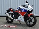 CBR250R (2011-)/ホンダ 250cc 新潟県 バイク館SOX新潟中央店