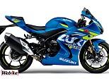GSX-R1000R/スズキ 1000cc 新潟県 バイク館SOX新潟中央店
