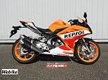 CBR250RR(2017-)/ホンダ 250cc 新潟県 バイク館SOX新潟中央店