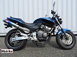 ホーネット250/ホンダ 250cc 新潟県 バイク館SOX新潟中央店