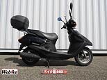 スペイシー100/ホンダ 100cc 新潟県 バイク館SOX新潟中央店