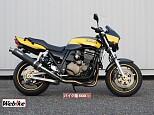 ZRX1200R/カワサキ 1200cc 新潟県 バイク館SOX新潟中央店