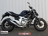 グラディウス400/スズキ 400cc 新潟県 バイク館SOX新潟中央店