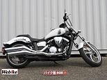 XVS1300CA/ヤマハ 1300cc 新潟県 バイク館SOX新潟中央店