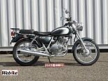 ST250/スズキ 250cc 新潟県 バイク館SOX新潟中央店