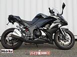 ニンジャ1000 (Z1000SX)/カワサキ 1000cc 新潟県 バイク館SOX新潟中央店