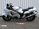 thumbnail GSX1300R ハヤブサ(隼) 2014年モデル 3枚目:2014年モデル