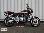 ゼファー1100/カワサキ 1100cc 新潟県 バイク館SOX新潟中央店