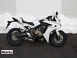 CBR650F/ホンダ 650cc 新潟県 バイク館SOX新潟中央店