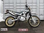 セロー 250/ヤマハ 250cc 新潟県 バイク館SOX新潟中央店