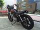 thumbnail SR500