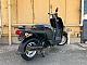 thumbnail ベンリィ 他にスクーター20台在庫あります!