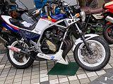 CBR400F/ホンダ 400cc 兵庫県 ニシノモータース
