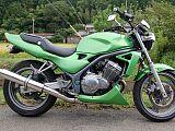 バリオス/カワサキ 250cc 京都府 USED BIKE FALLS(ユーズド バイク フォールズ)