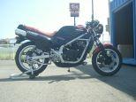 NS250/ホンダ 250cc 静岡県 2T PROJECT