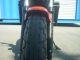thumbnail NS250 FR.RRタイヤ新品です。