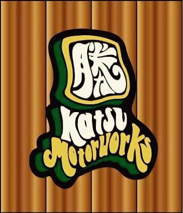 Katsu Motorworks