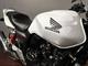 thumbnail CB400スーパーフォア CB400Super Four VTEC Revo ◆盗難保険お取り扱いし…