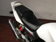 thumbnail CB400スーパーフォア CB400Super Four VTEC Revo ◆免許取得応援キャンペ…
