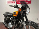 thumbnail W800 W800 ファイナル ワンオーナー ◆ローン購入OK!WEB上でローン審査お受け頂けます!…