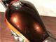 thumbnail ゼファー1100RS ZEPHYR1100RS 火の玉 カスタム多数 ◆盗難保険お取り扱いしておりま…