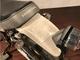 thumbnail エイプ50 Ape FIモデル ◆盗難保険お取り扱いしております!自己負担なし100%現金補償!お気…