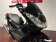thumbnail PCX125 PCX フルノーマル ◆ローン購入OK!WEB上でローン審査お受け頂けます!お気軽にお…