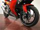 thumbnail ニンジャ250 Ninja 250 ワンオーナー車 フルノーマル ◆任意保険お取り扱いしております!…