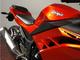 thumbnail ニンジャ250 Ninja 250 ワンオーナー車 フルノーマル ◆盗難保険お取り扱いしております!…
