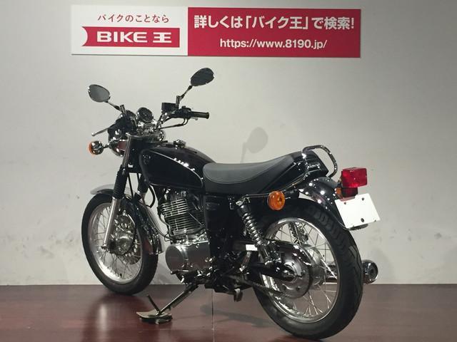 SR400 SR400 ◆¥9,800で全国配送致します!(※一部、対象外有。125cc以下の車両…