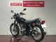 thumbnail SR400 SR400 ◆¥9,800で全国配送致します!(※一部、対象外有。125cc以下の車両…