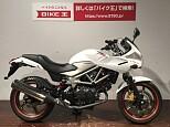 VTR-F/ホンダ 250cc 千葉県 バイク王 HUNT木更津店