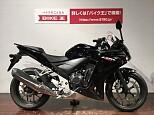CBR400R/ホンダ 400cc 千葉県 バイク王 HUNT木更津店